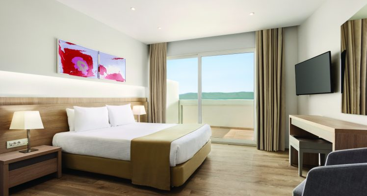 Akti Imperial Hotel & Convention Center, Dolce by Wyndham