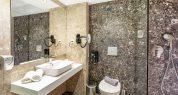 annex-bath