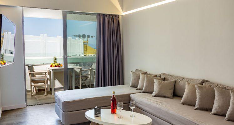 annex-lounge